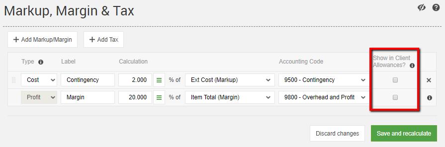 Markup__Margin___Tax2.png