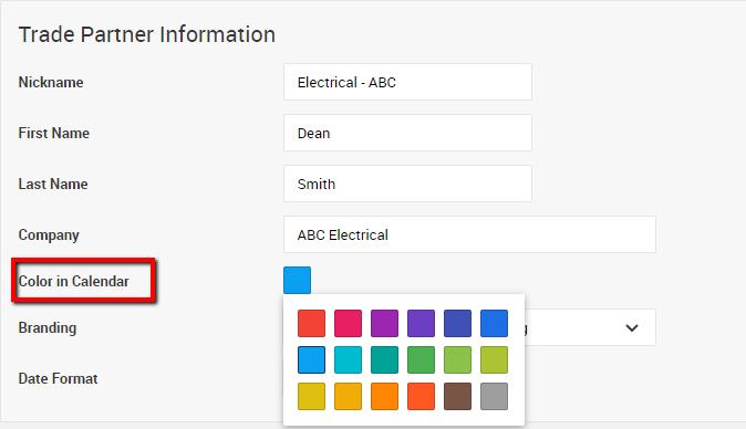 Color_in_Calendar.png