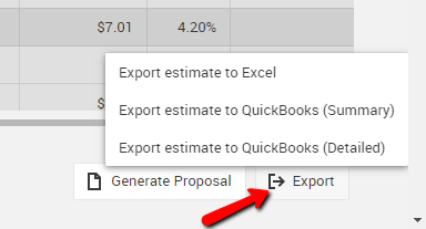 Estimate_Export.png