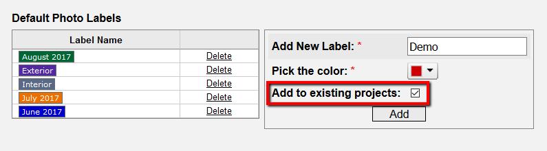 Adding_Default_Labels.png