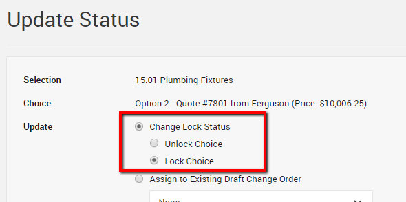 Lock_Choice.png