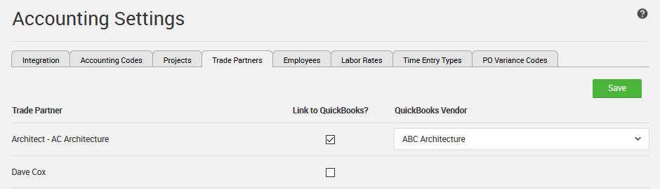 Trade_Partner_Integration_Page.png