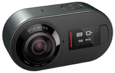 Rylo360.png