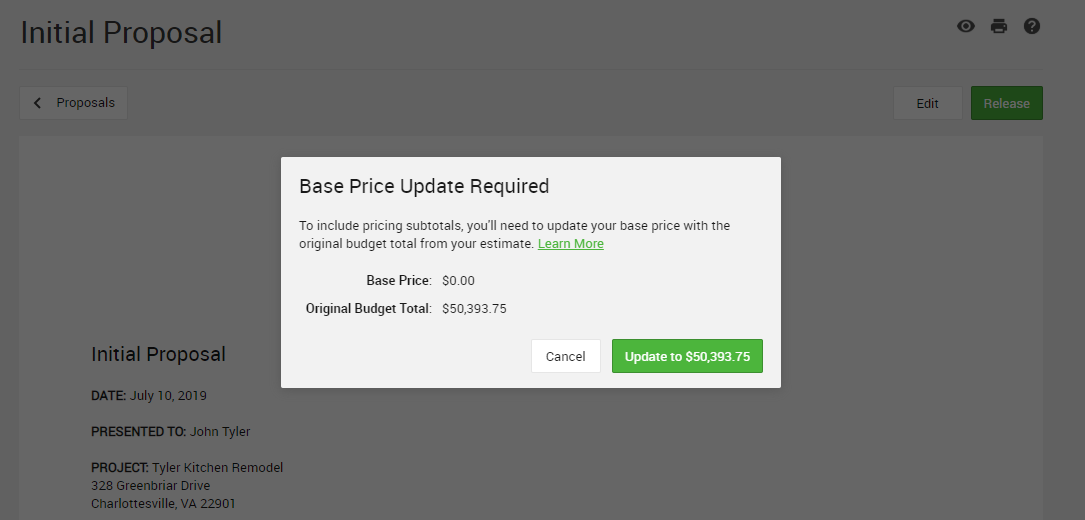 Fixed_Price_Project_Propossal_Base_Price_Validation_Message.png