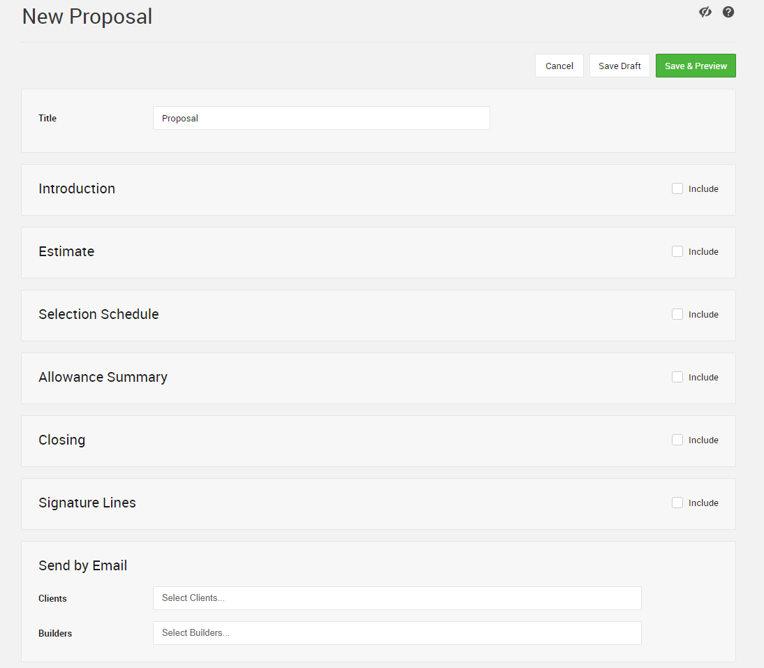 Project_Proposal_New_Blank_with_Nothing_Filled_in.png