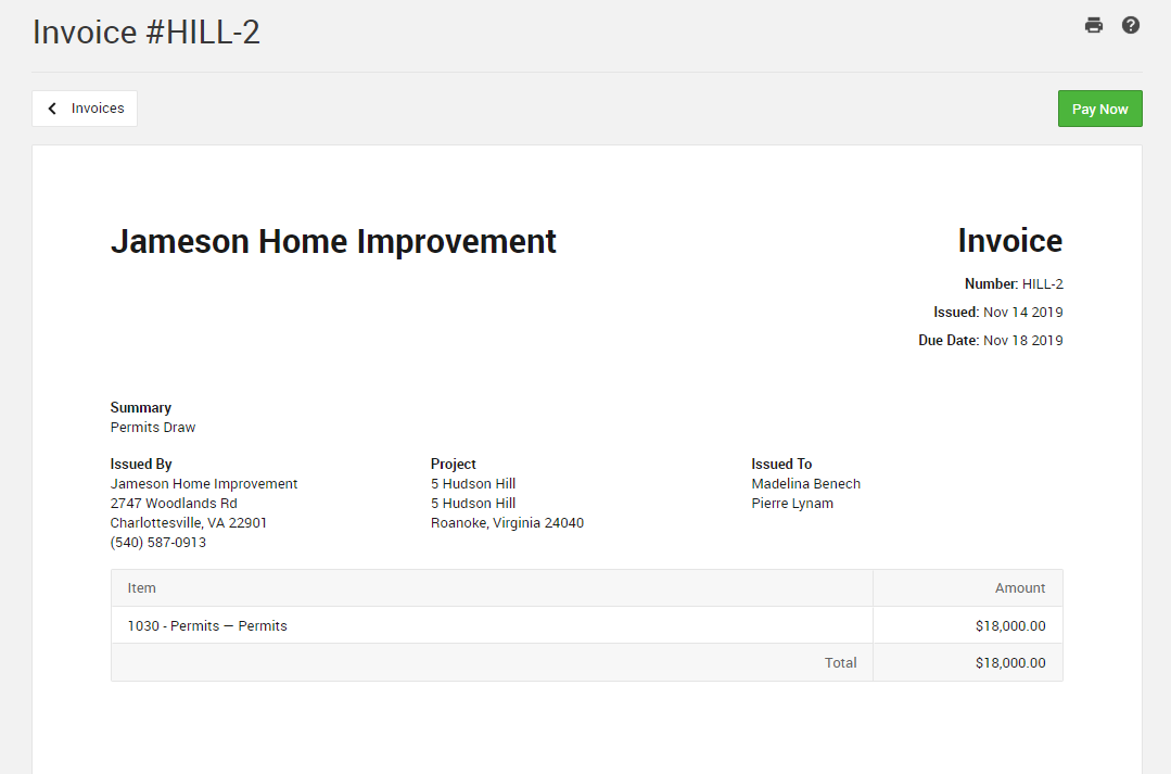 Client_Side_Invoice_shown_with_Pay_Now_Button.png