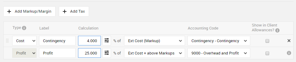 Markup_Configuration___Above_Markups.png