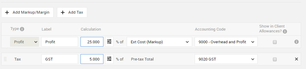 Markup___Tax_Configuration.png