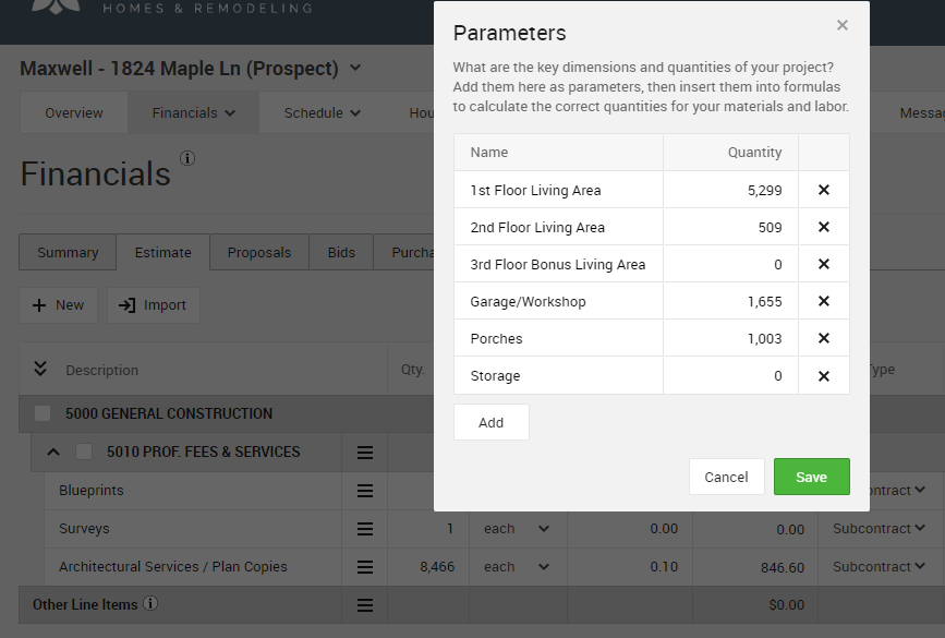 Estimate_Parameters_Transferring_Current.png