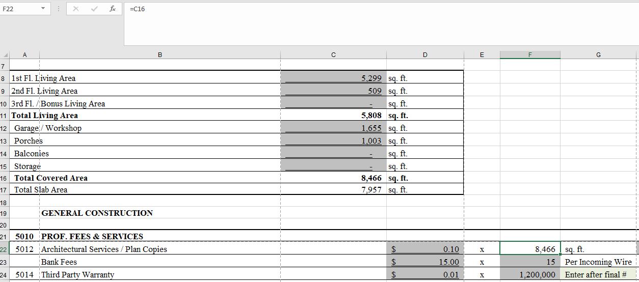 CAM_Builders_Example_Estimate_Parameters.png
