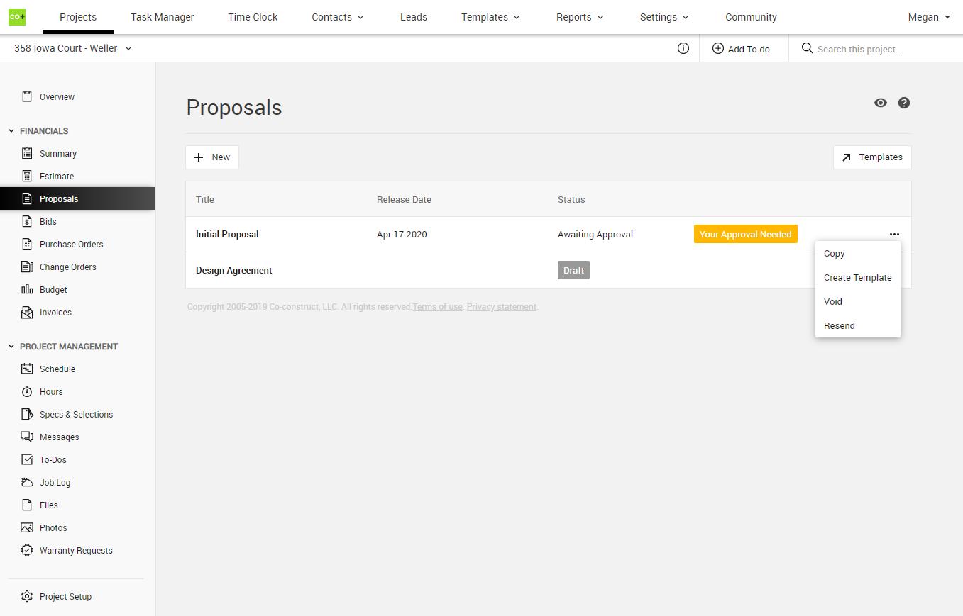 Project_Proposals_List_Page_Ellipse_Button_Shown.png