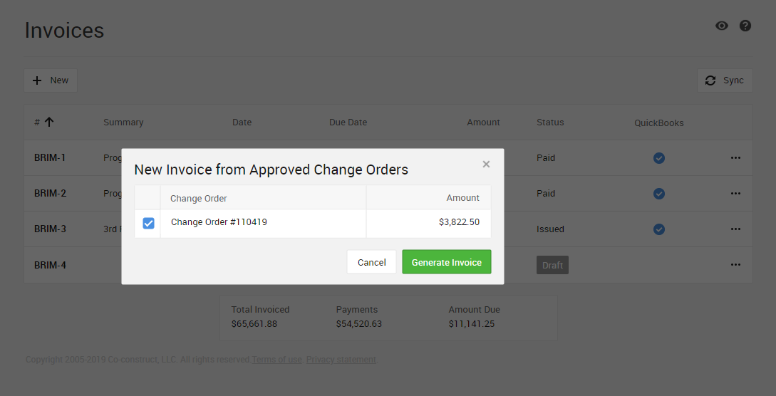 Invoices_Create_from_Change_Order.png