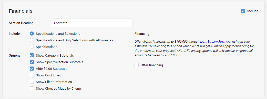 Project_Proposal_Financial_Section_Included_with_Showing_Cost_Lines.png
