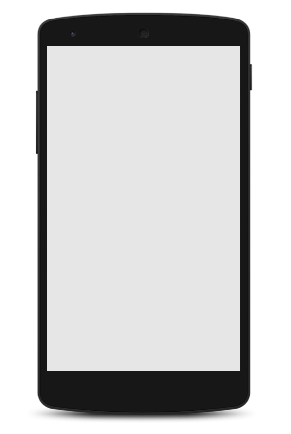 iPhone_Blank.png