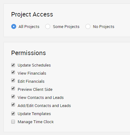My_Team_Adding_New_Projects_Access_and_Permissions.png