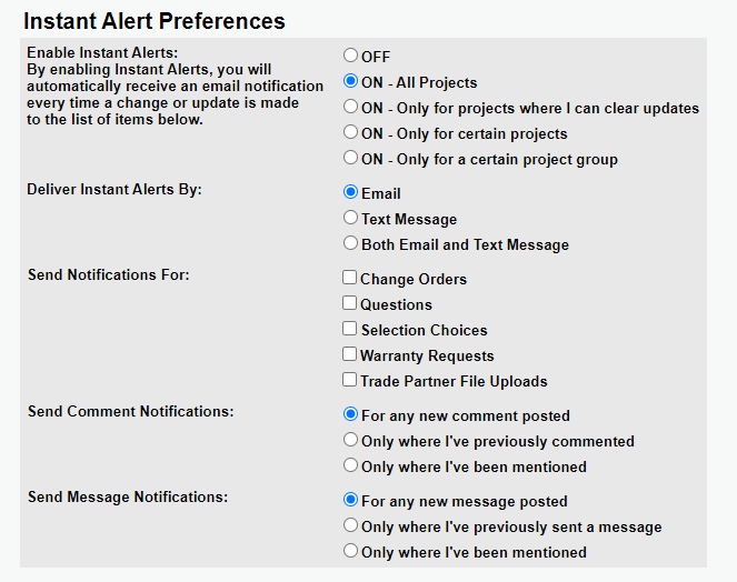 My_Team_Personal_Settings_Instant_Alert_Preferences_settings.png