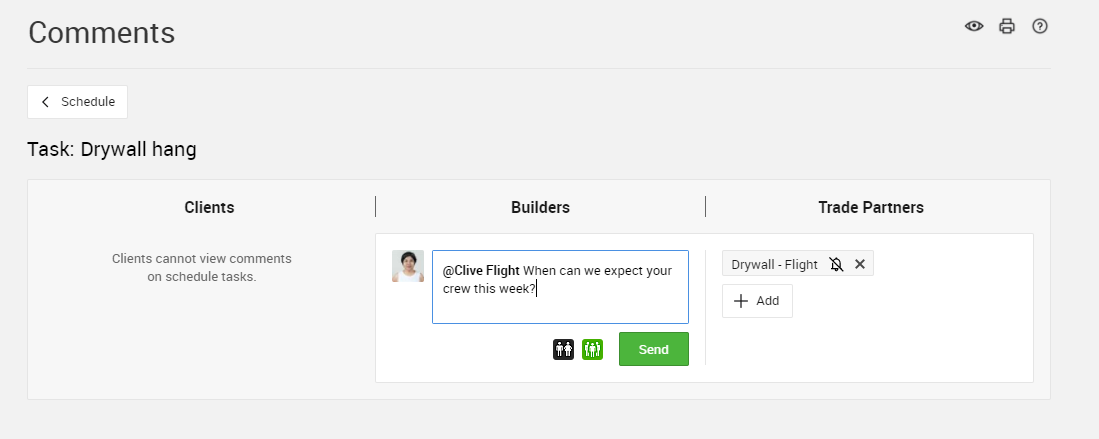 Schedule_Task_Comment_Builder_and_Trade_at_mentions_with_trade_no_comments.png